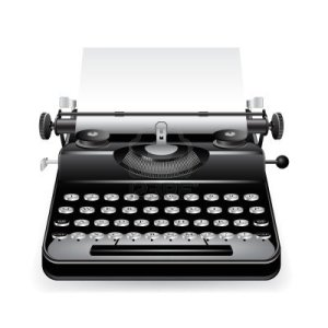 6701333-old-typewriter
